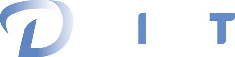 Logo główne