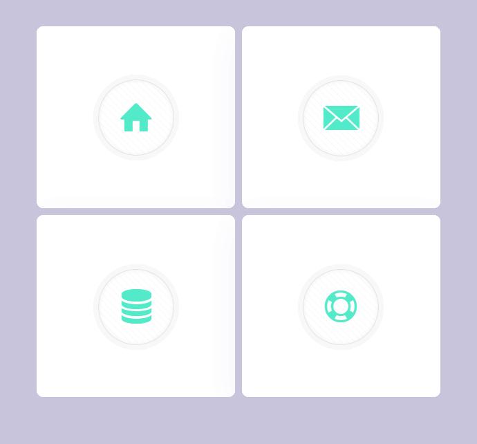 home_webdevel_free