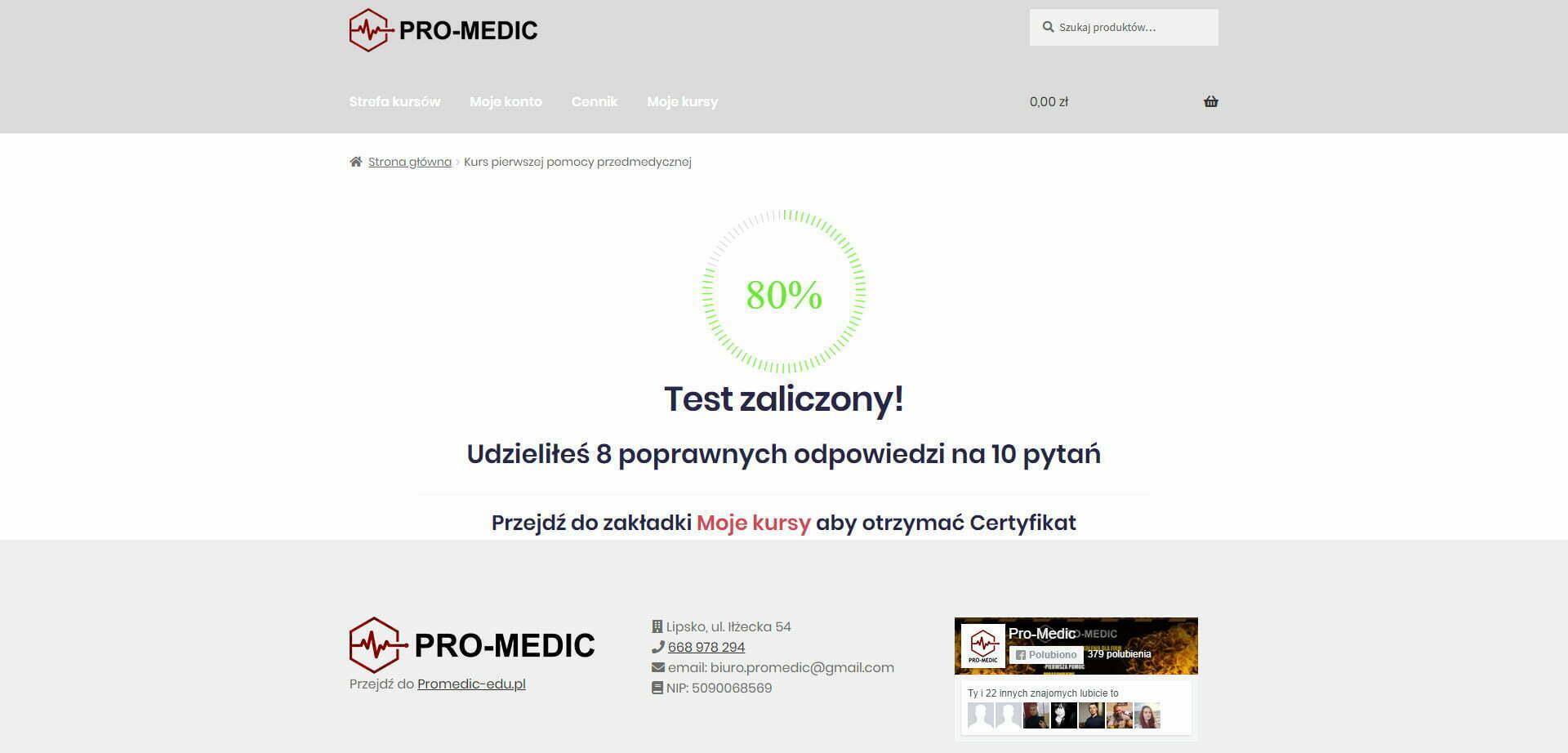 promedic2